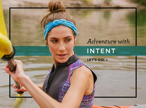 3-shopby-outdoor summer adventure guide