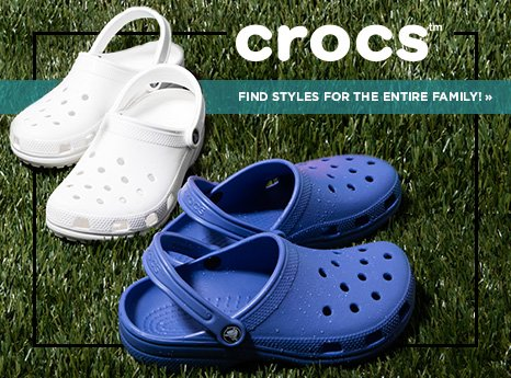 5-shopby-crocs lookbook