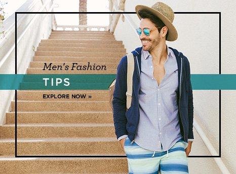 6-shopby-mens fashion tips