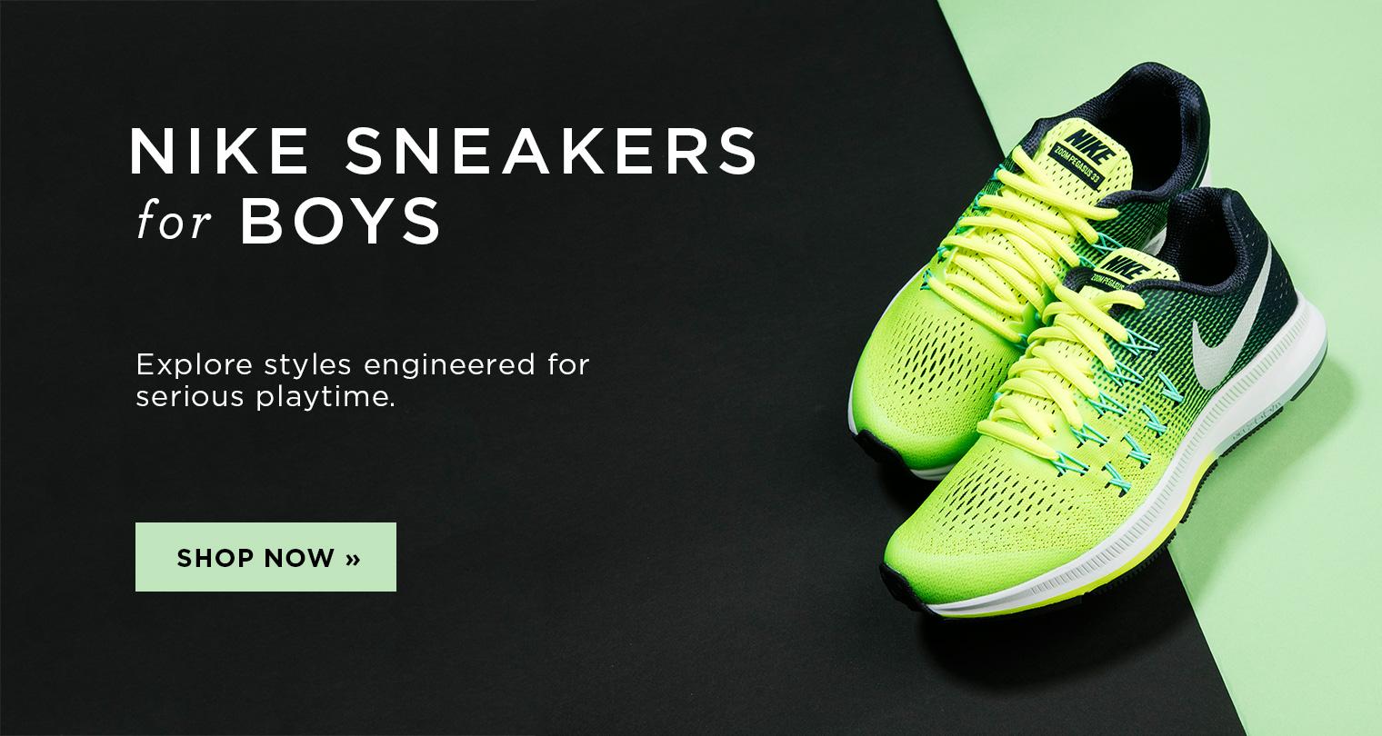 Hero-2-2017-1-8-Shop-Nike