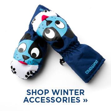 CP-1-2017-1-8-Shop-Boys-Winter-Accessories