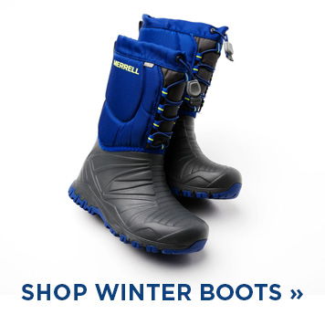 CP-2-2017-1-8-Shop-Boys-Winter-Boots