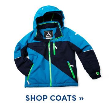 CP-3-2017-1-8-Shop-Boys-coats