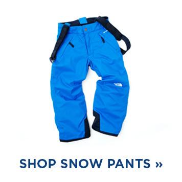 CP-4-2017-1-8-Shop-Boys-Snow-Pants