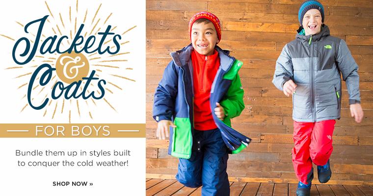 Hero-2-2016-10-31-Shop-Boys-Coats