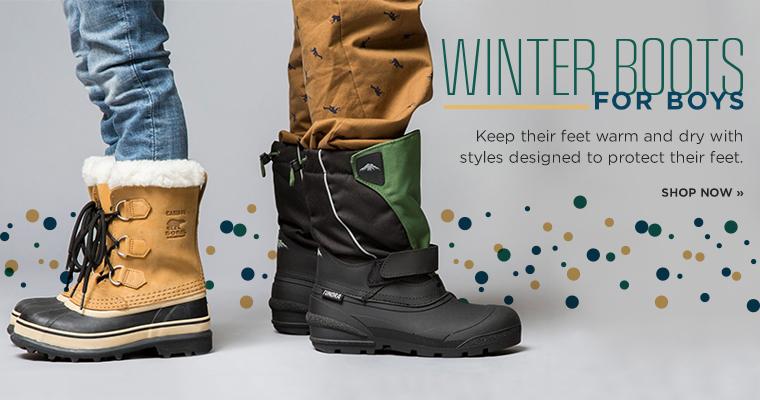 Hero-1-2016-10-31-Shop-Boys-Winter-Boots