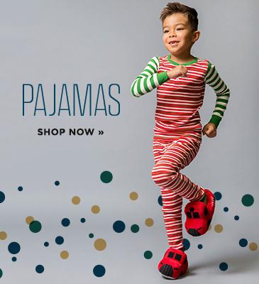 CP-5-2016-10-31-Shop-Boys-Pajamas