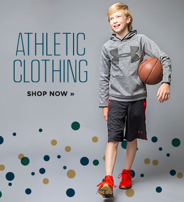 CP-6-2016-10-31-Shop-Boys-Athletic-Clothing