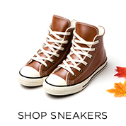 CP-4-2016-10-31-Shop-Boys-Sneakers