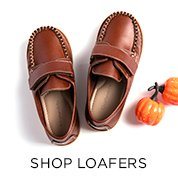 CP-2-2016-10-3-Shop-Boys-Loafers