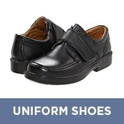 Shop Uniform Shoes