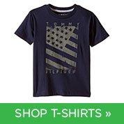 Shop Boys' T-Shirts