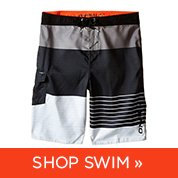 Shop Boys Swim