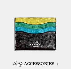 sp-3-coach-s7-accessories