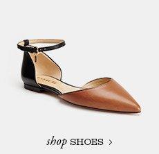 sp-2-coach-s7-shoes