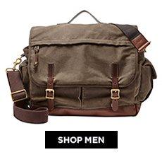 shop-mens