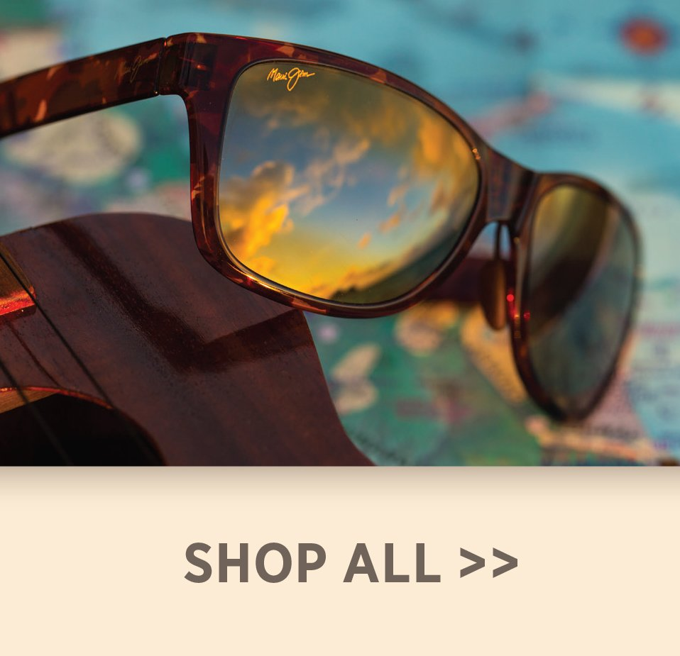 maui-jim-new-arrivals-july