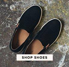 olukai-shoes