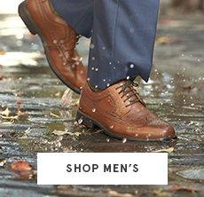 Shop Men's Rockport Shoes