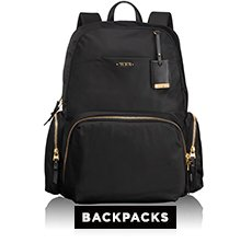Shop for Tumi Backpacks