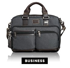 Shop for Tumi Business Bags