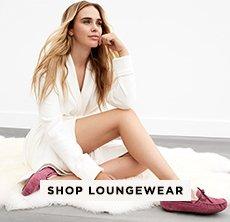 Shop Ugg Loungewear