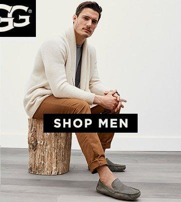 Shop Ugg Mens