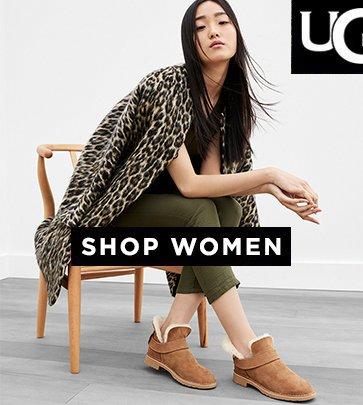 Shop Ugg Womens