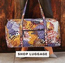 vera-bradley-promo-luggage