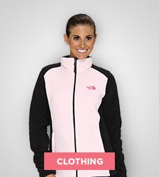 clothing_category
