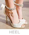wedding-shoes-heel