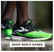 promo-brooks-men