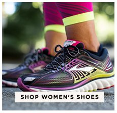 promo-brooks-women