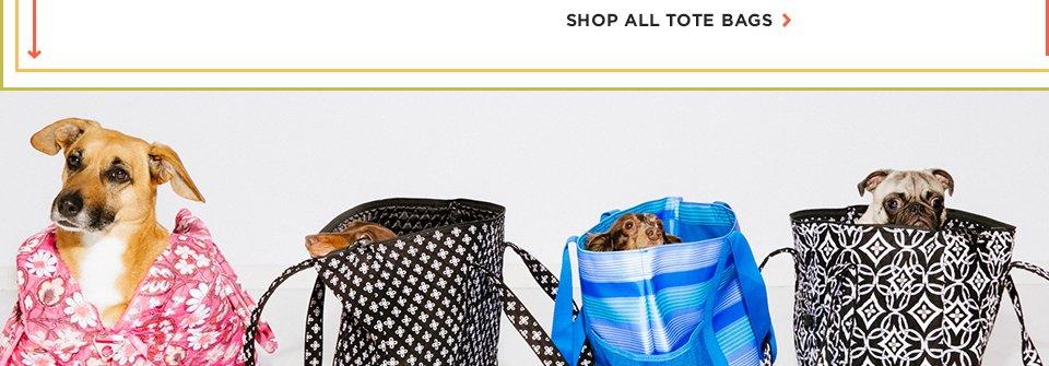 Shop Shop All Tote Bags