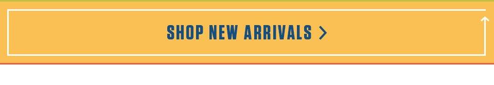 Shop Bags New Arrivals