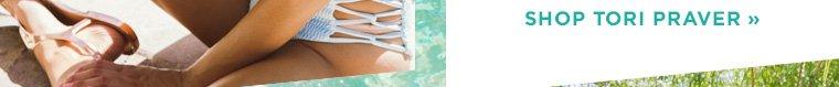 8- Shop Tori Praver Swimwear