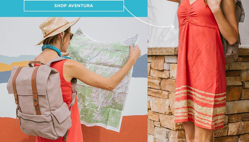 1.5 - Shop Aventura Clothing