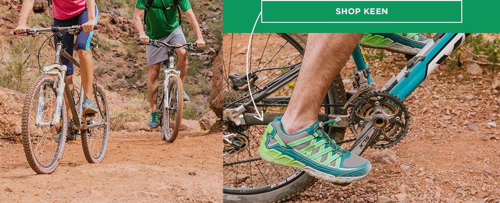2.5 - Shop Keen Footwear, Hiking Shoes, Sandals