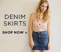 denimshop-promo-denim-skirts