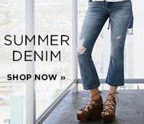 denimshop-promo-summer-denim