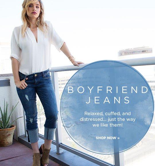 shop-boyfriend-jeans-now