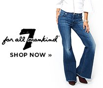 shop-7-for-all-mankind-jeans-now