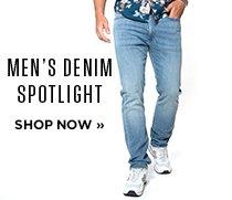 shop-mens-denim-splotlight-now