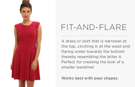 fit_and_flare