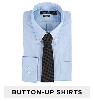 Shop-Button-Ups