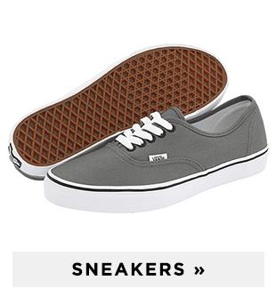 shop-sneakers