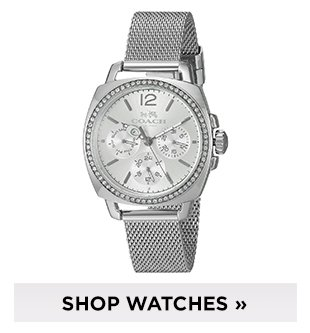 promo-3-watches