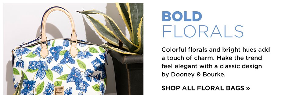 1-mothers day-bold floral handbags