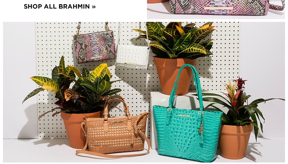 2-mothers day-brahmin