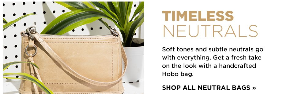 3-mothers day-neutral handbags